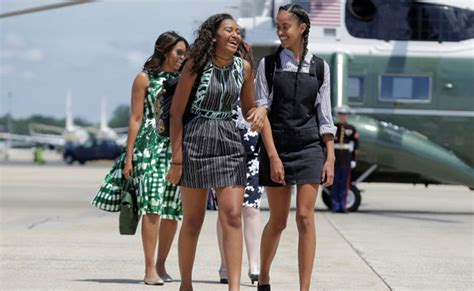 malia and sasha obama bedrooms sasha obama universalcouncil info