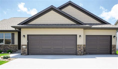 Overhead Garage Doors Residential Residential Garage Doors Overhead Door Denver Co