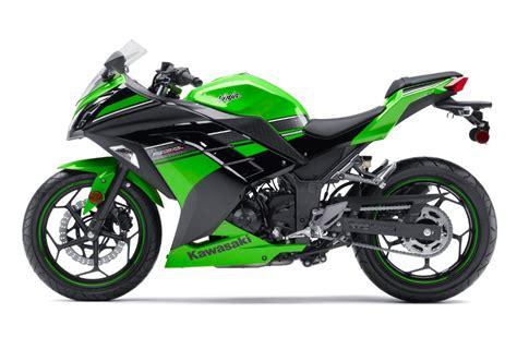 Kawasaki Ktm 200 Versus Kawasaki 300 Vs Ktm 200 Duke Visordown