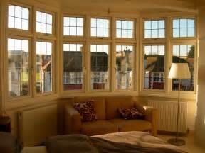 beautiful wall designs  homes