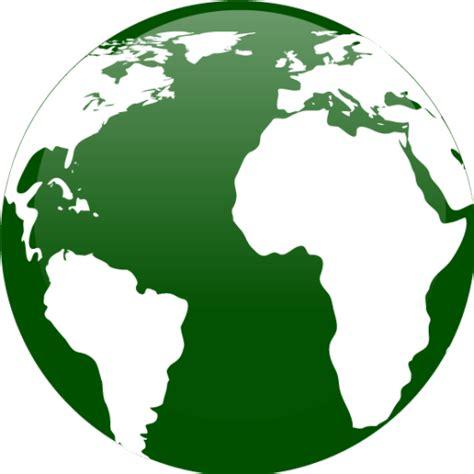 Globe Fisikal Bola Dunia serve to lead foundation