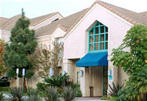 hyatt house el segundo hyatt house los angeles el segundo