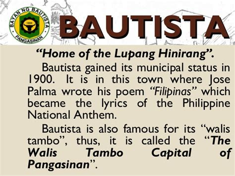 Buro Ilocano by Maxwell Pangasinan