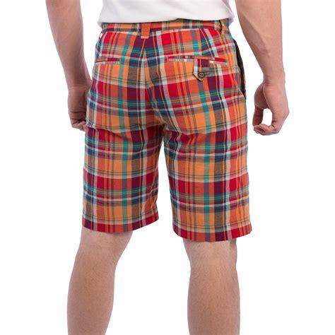 Plaid Shorts plaid shorts for my