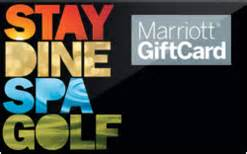 Marriott Gift Cards Discount - buy marriott gift cards raise