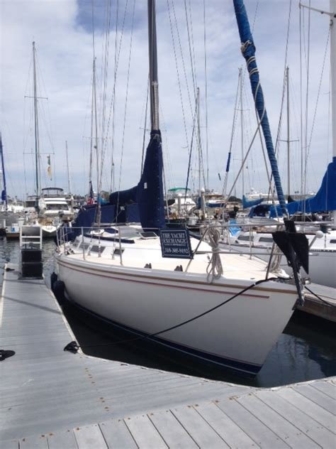 catalina boats for sale in california catalina 36 boats for sale in california