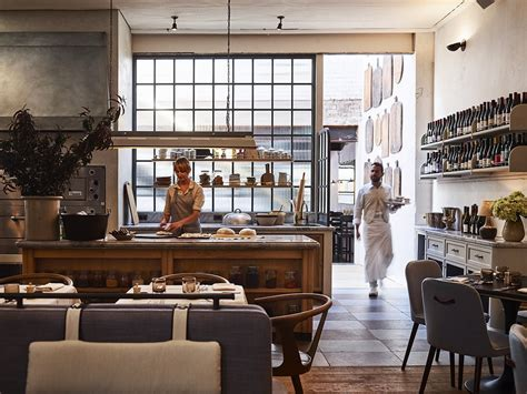 restaurants in sydney open at christmas the 10 best new restaurants in sydney in 2016 business insider