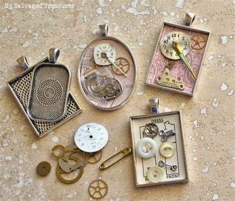own jewelry ideas best 25 make your own jewelry ideas on diy