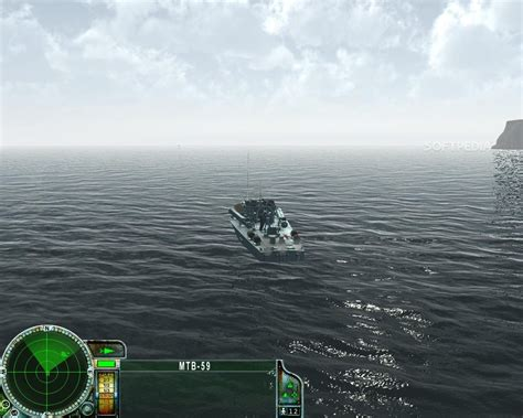 pt boat video game pt boats knights of the sea demo download