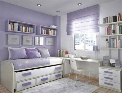 basic rules  teenage bedroom ideas midcityeast