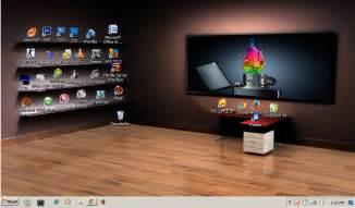 Office Space Xp Wallpaper 3d Desktop Wallpaper 14