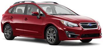 Subaru Crosstrek Limited Vs Premium by Subaru Crosstrek Limited Vs Premium Html Autos Post