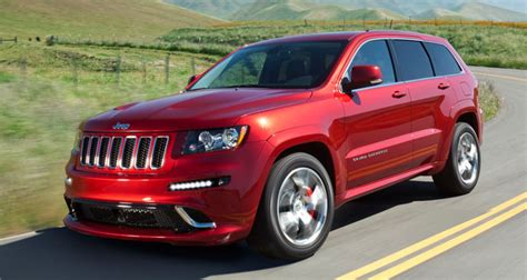 jeep srt 2009 car pro 2009 jeep grand cherokee srt8 car pro review