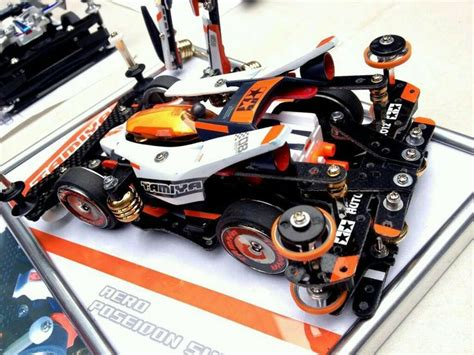 Gear Set Tamiya Chassis Type 3 24 best chassis type mini 4wd images on mini 4wd tamiya and minis