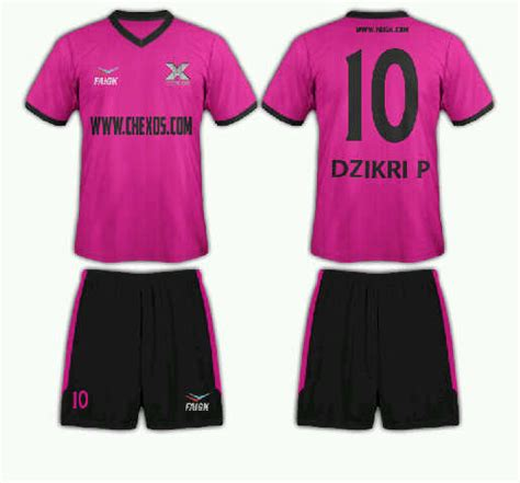 desain kaos jersey alabama new jerseys