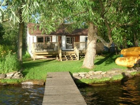 Kawartha Lakes Cottage For Sale by Cottages For Sale Black Sturgeon Lake In Ontario Homes And