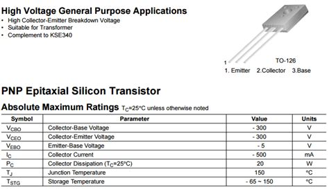 datasheet transistor h1061 datasheet transistor h1061 28 images tip112 bp mcc 3p to 220ab 無鉛 h1061 1246631 pdf