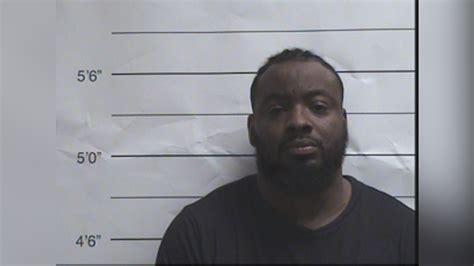 Nopd Arrest Records Nopd Makes Second Arrest In High Profile 2015 Murder Wwltv