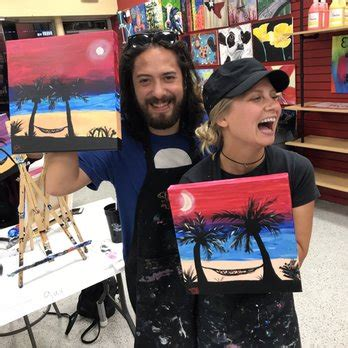 paint with a twist omaha painting with a twist 93 photos 49 reviews