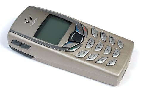 Casing Nokia 6510 2 nokia 6510 fialov 233 kouzlo 233 jeremi 225 šky test mobilmania cz