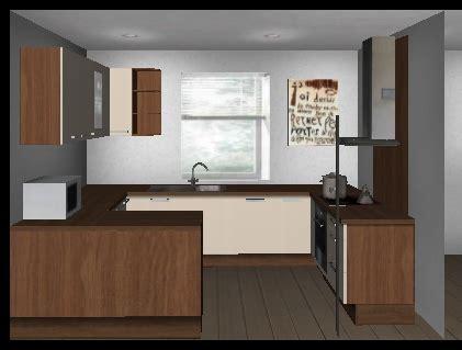 Küche Kaufen U Form by K 252 Che Offene K 252 Che U Form Offene K 252 Che U Form Offene