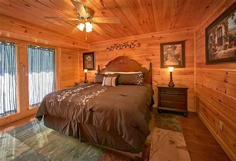 8 bedroom cabins in pigeon forge tn the majestic 8 bedroom cabin rental in pigeon forge tn