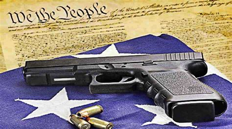 California Circuit Court Search Liberal 9th Circuit Court Against California And Defends The 2nd Amendment In Edc