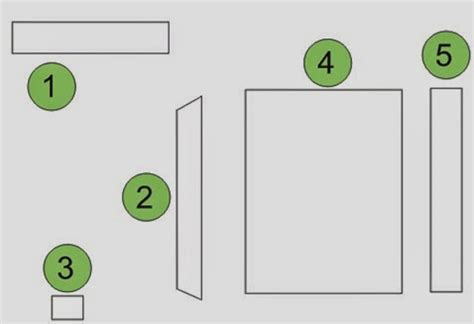 membuat kerangka html tutorial membuat kerangka kemasan fun zone