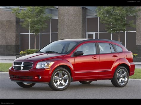 docce calibe dodge caliber 2012 car wallpapers 02 of 6 diesel