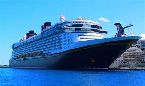Disney Dream Vacation Giveaway - 227 best contests giveaways images on pinterest disney worlds walt disney world