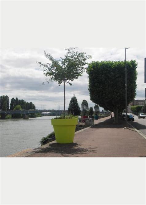 3 plast vasi i vasi ikon in francia euro3plast