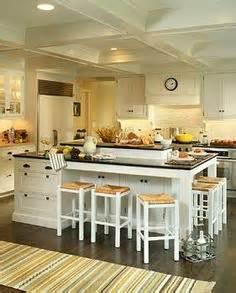 Kitchen Island Heights 1000 Ideas About Kitchen Island Seating On Banquet Seating Kitchen Islands And