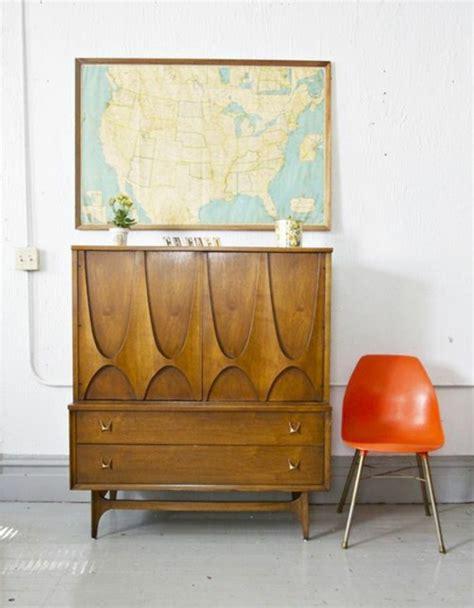 kommod möbel m 246 bel retro style m 246 bel retro style m 246 bel retro style