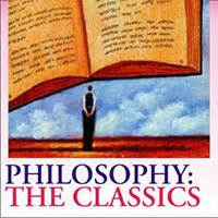 philosophy the classics thinking aloud the best philosophy podcasts centre of excellence
