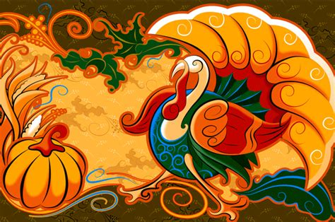 thanksgiving walpaper click to see world funny thanksgiving wallpaper