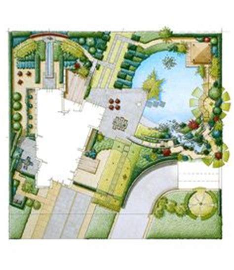 minimalistische häuser architektur unsere top europeische unternehmer renovieren