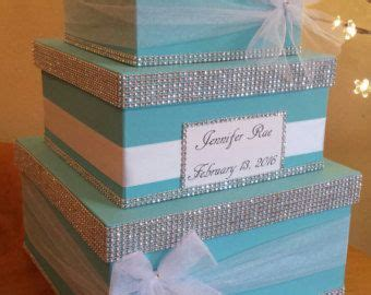 Bridal Shower Gift Card Box - 1000 images about simple centerpieces on pinterest centerpieces floating candles