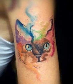 cat tattoo universe 1000 images about tattoos on pinterest soldier tattoo