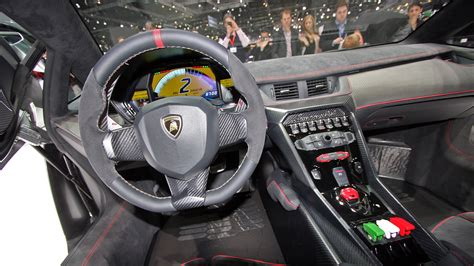 lamborghini veneno interior this is the lamborghini veneno s interior