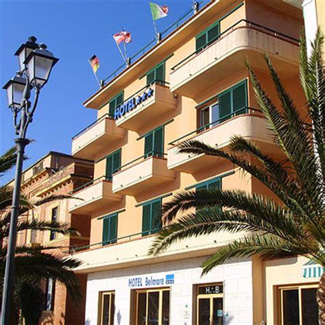 hotel porto azzurro isola d elba le foto dell hotel belmare a porto azzurro isola d elba