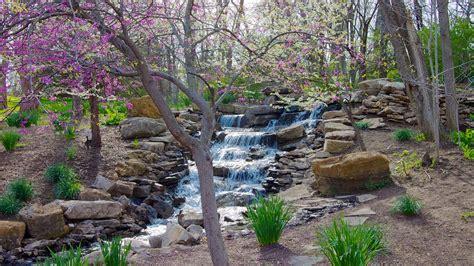 Botanical Gardens San Luis Obispo Great San Luis Obispo Botanical Garden Our Gardens San