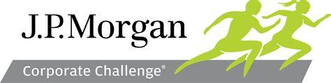 jpmorgan corporate challenge