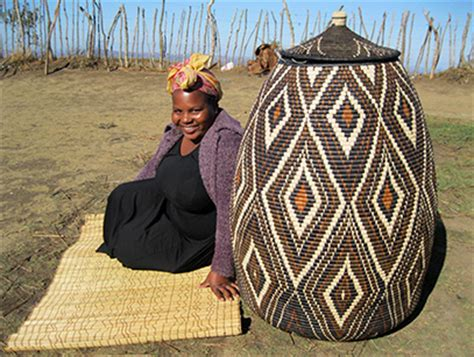 christmas baskets in south africa durban baskets gt zulu baskets africa and beyond gallery