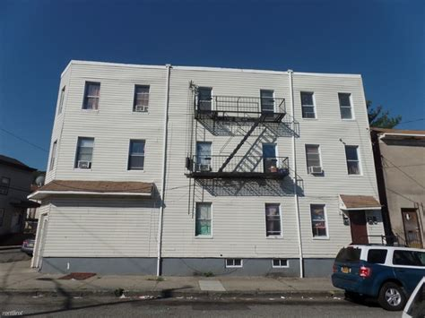 3 bedroom apartments for rent in paterson nj 1 bedroom apartments for rent in paterson nj 28 images