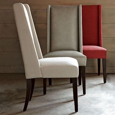 Modern Armchair Sale Design Ideas Modern High Back Dining Chairs