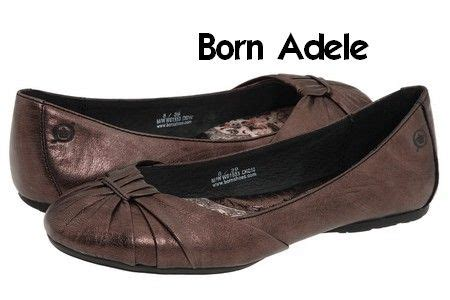 born adele boots 214 best images about at the office on pinterest