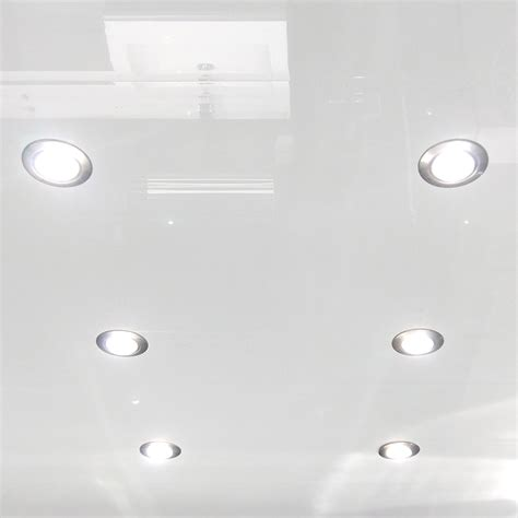 White Ceiling Panels by Plain White Pvc Wall And Ceiling Panels Same Day Dispatch