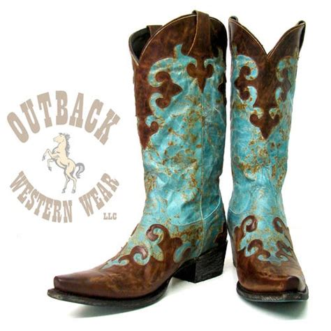womans country boots boots dawson s cowboy boot lb0023a ebay my