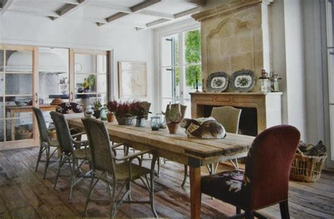 24 totally inviting rustic dining room designs page 3 of 5 24 totally inviting rustic dining room designs page 3 of 5