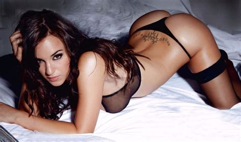 Wall Decor Stickers Online Shopping rosie jones posters reviews online shopping rosie jones